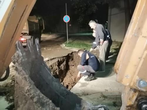 косовска 2019 2