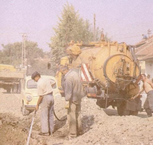 PRETECA 9 Fab vode u Majdevu arhiva 2