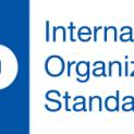 Потврђен квалитет у пословању ЈКП